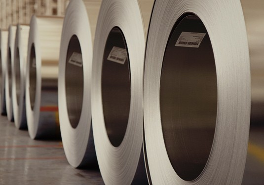 Global Industrial Manufacturer Rebuilds Financial Foundation with Help from Outsourced Accounting Partner